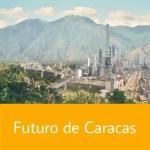 Futuro de Caracas