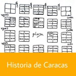 Historia de Caracas