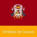 Símbolos de Caracas