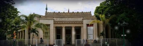 Museo_Bellas_Artes