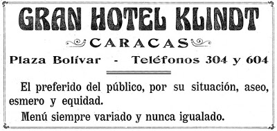 Hotel Klindt caracas en retrospectiva.jpg