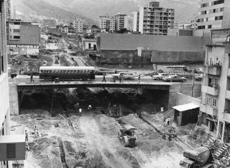 construccion-futura-av-baralt-a-la-altura-de-actual-puente-yaguno