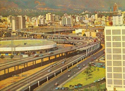distribuidor-el-pulpo-1960