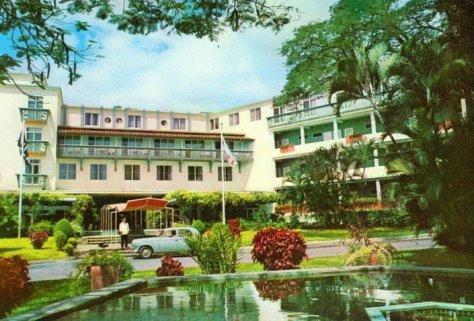 hotel-avila-san-benardino-1960