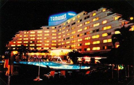 hotel-tamanaco-1960
