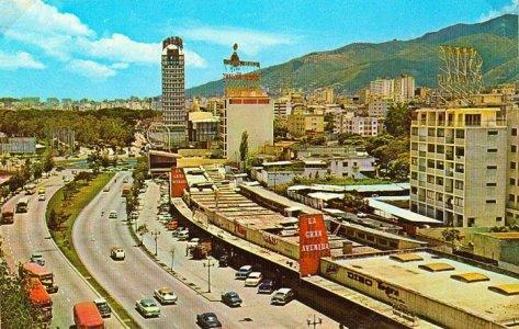 la-gran-avenida-1960